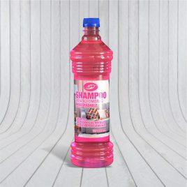 Shampoo para Alfombras 810ml