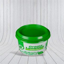 Crema Lavaloza 1000G