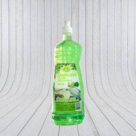 Lavaplatos Líquido 1L