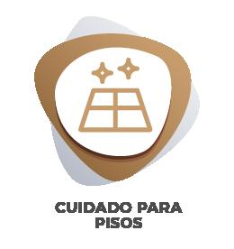 maqueta WEB LPS-10