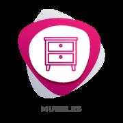 maqueta WEB LPS-13